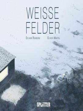 weisse_felder